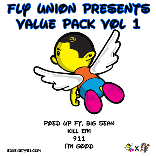 fly-union-x-another-enemy-value-pack-i