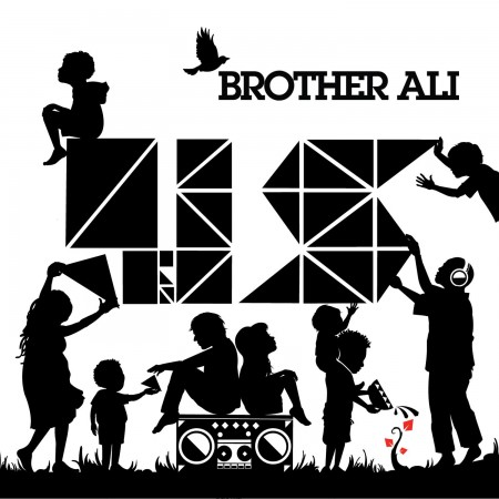 brother-ali-us-450x450