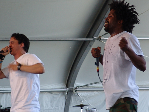 murs-and-slug