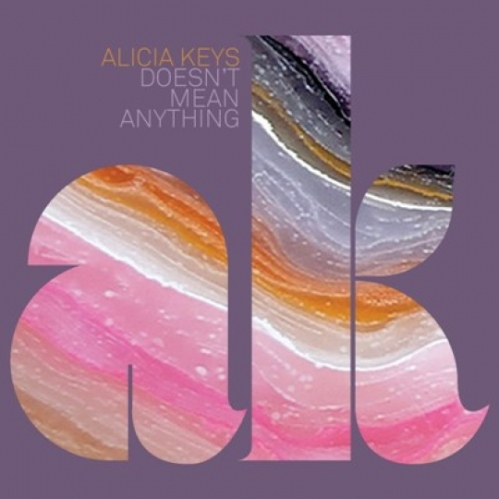 alicia-keys-doesnt-mean-anything-cover-art