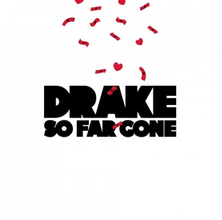drake-so-far-gone-ep