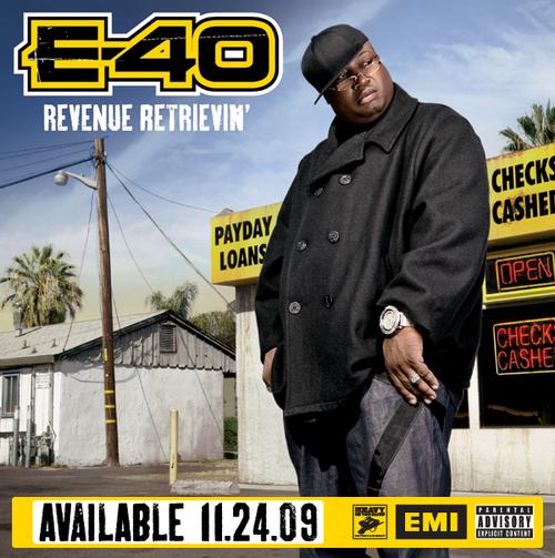 E40RevenueCover3-1