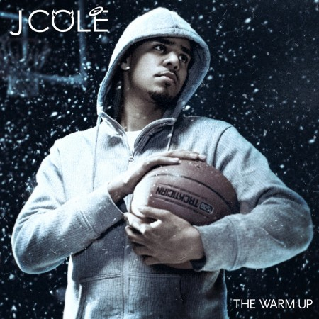 j-cole-the-warm-up-450x450