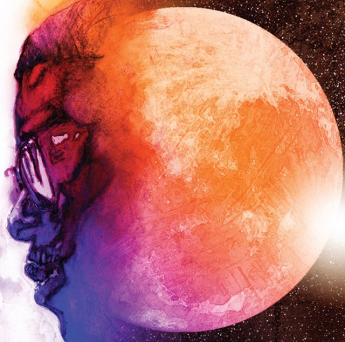 Kid-Cudi-Man-On-The-Moon-Front-500x496