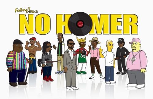 no-homer-posse